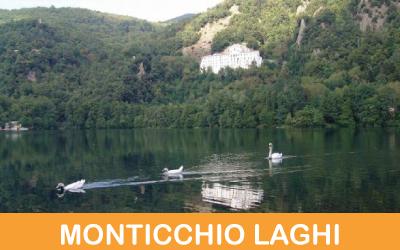 itinerarimonticchio